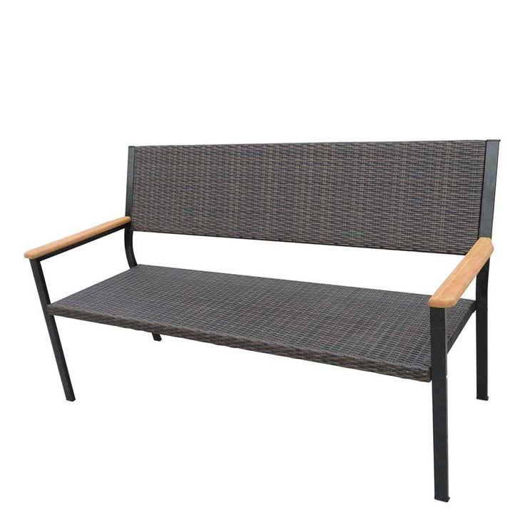 las 25 mejores ideas sobre sitzbank esszimmer en pinterest banco de desayunador ikea truhe y. Black Bedroom Furniture Sets. Home Design Ideas