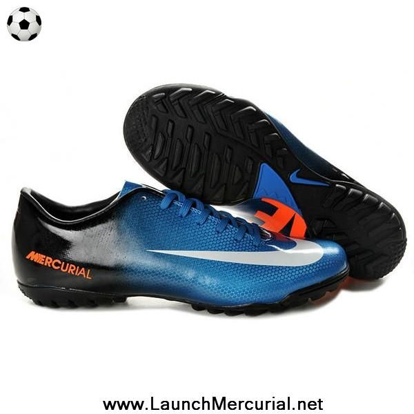 cheap for discount 9e302 6b3a1 best price nike hypervenom latest 61960 2e1a3  get nike football shoes for  sale 02c75 ad465