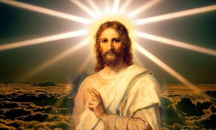 Following Jesus in the Light of Amoris Laetitia