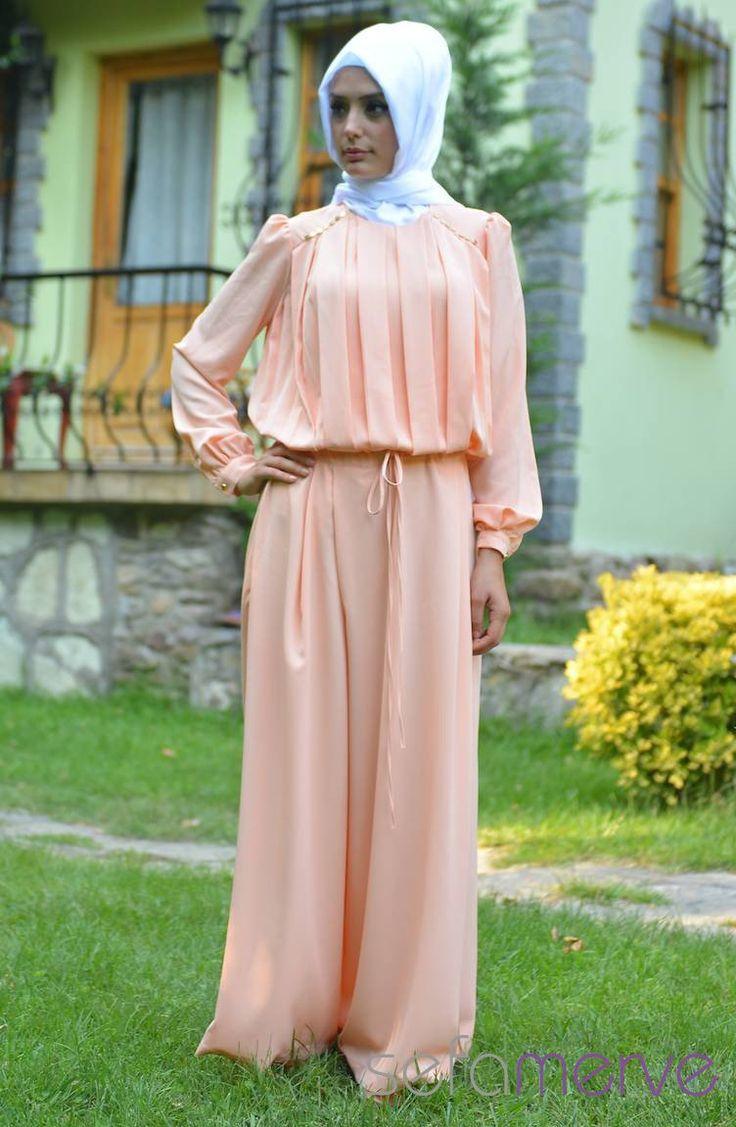 Malay traditional dress teen