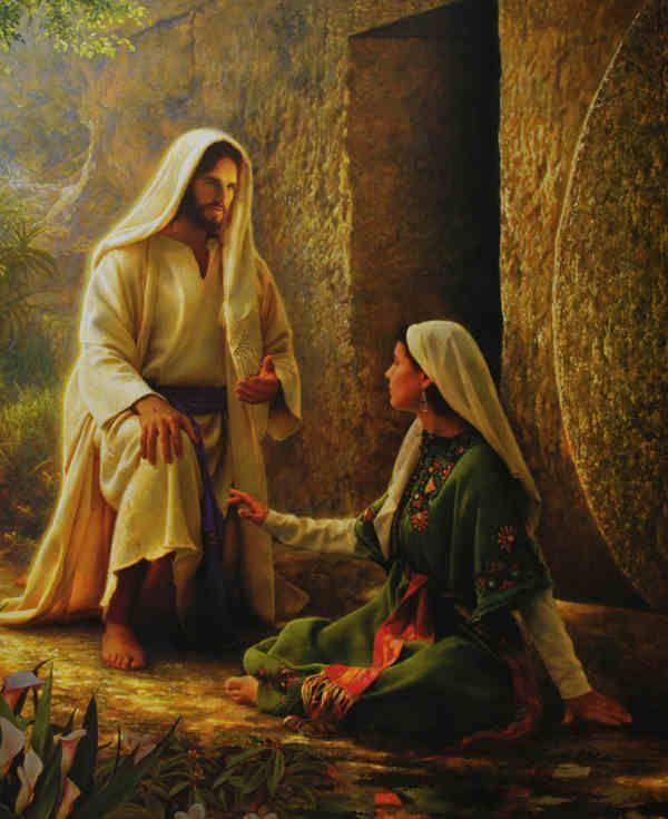 nacimiento de cristo yahoo dating