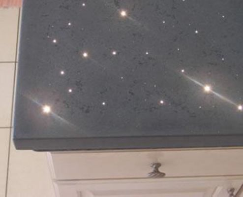 37 Best Fiber Optic Images On Pinterest Starry Ceiling