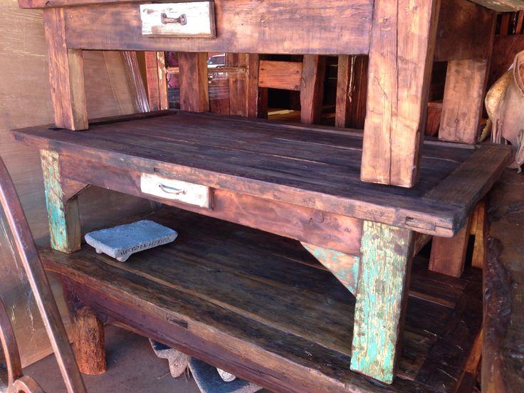 13 best barnwood coffee table ideas images on pinterest | barnwood