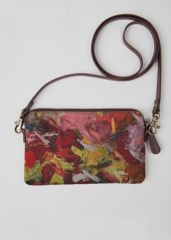 VIDA Statement Clutch - trilogy clutch 1 by VIDA SfyI74
