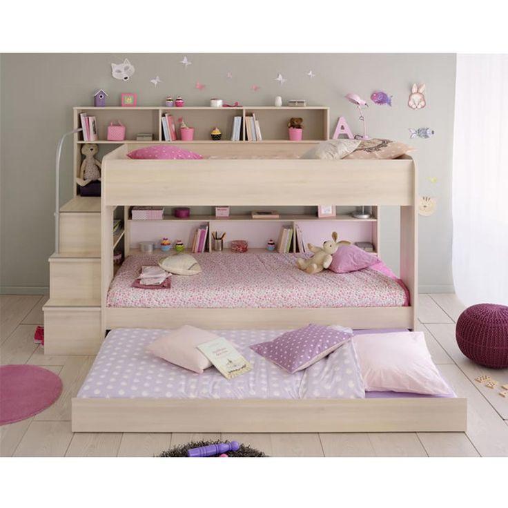 Best 25 Bunk Beds Ireland Ideas On Pinterest Loft Beds