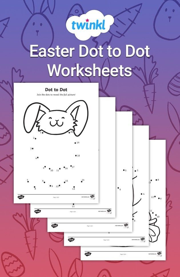 Easter Coloring Pages Twinkl Pictures
