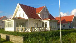 Vi bygger Lövsta Trähus: augusti 2012