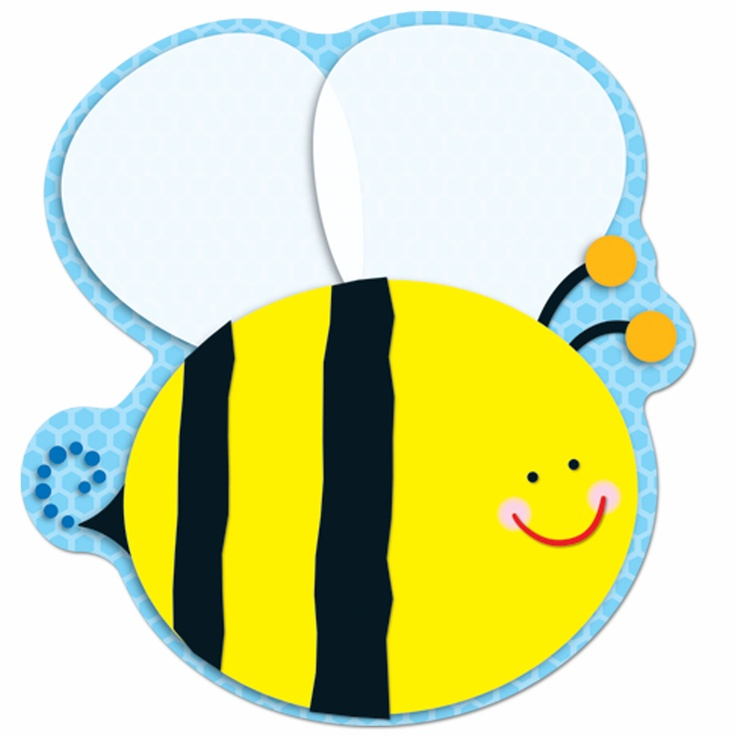 This Bee Two Sided Decoration Is A Cute Way To Dress Up Any Spring