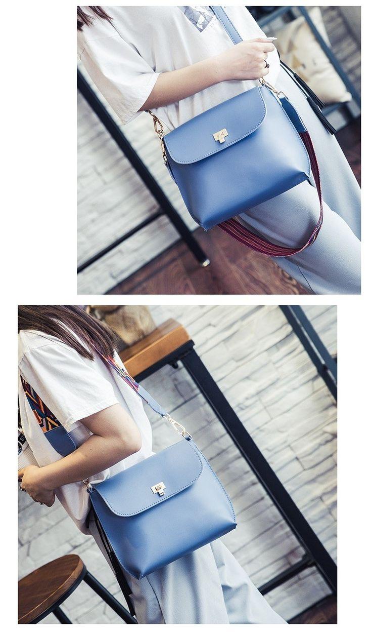 Miyahouse высокое качество женщины мешки плеча известный бренд красочный дизайн ремешок сумка женская твердые щитка сумка леди купить на AliExpress
