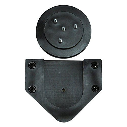 Dart Equipment for Kids - Alien Deluxe Wall Bracket for Hanging Dartboard 191 >>> Read more reviews of the product by visiting the link on the image.