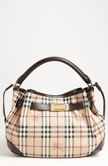 Burberry, Nordstrom and Burberry handbags on Pinterest