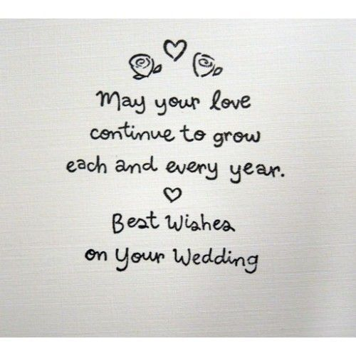 Wedding Congratulations Dallas - http://www.redwatchonline.org/wedding-congratulations-dallas.html