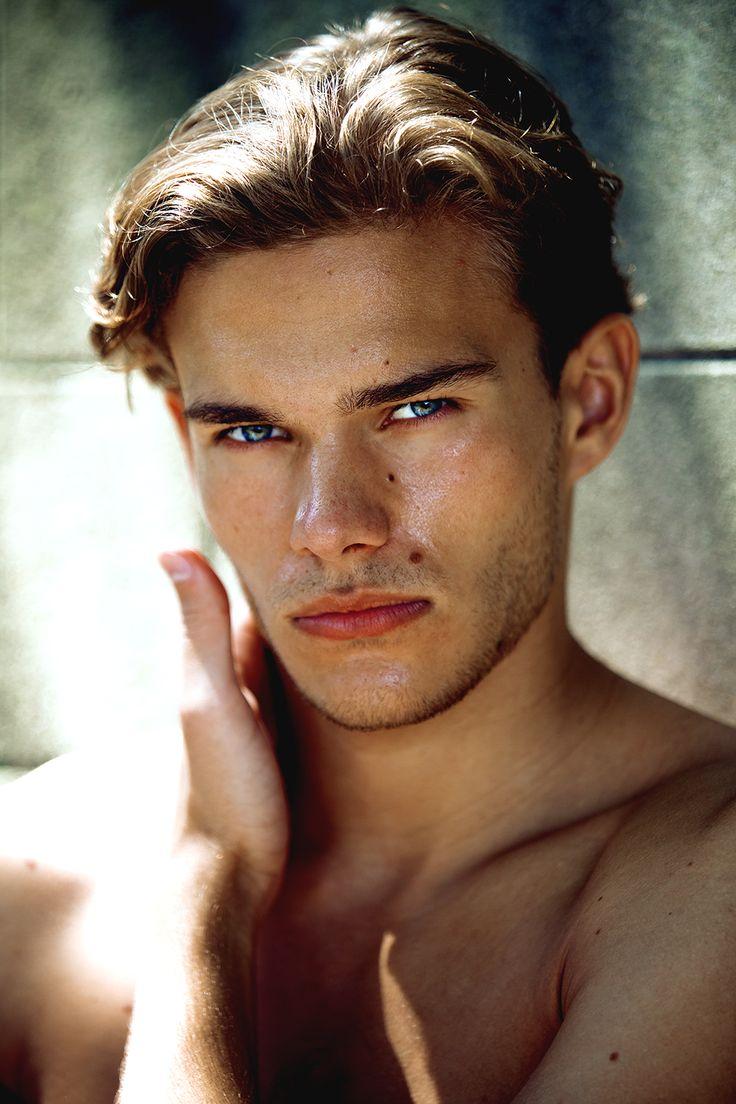 4177 Best A Handsome Guy Images On Pinterest