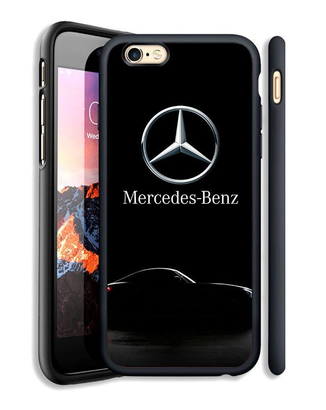 iphone 7 case mercedes benz