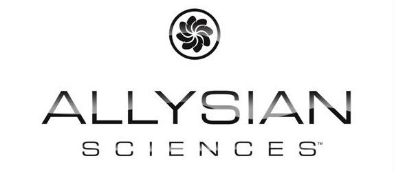 Allysian Sciences