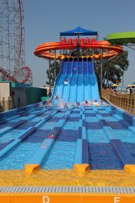 Waterville USA | Water and Amusement Park | Gulf Shores, Alabama #Alabama #Alabama #Shirt https://www.sunfrogshirts.com/search/?7833&cId=0&cName=&search=alabama