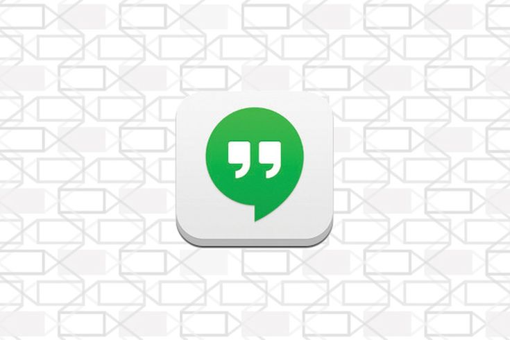 Google reportedly removing Hangouts' SMS messaging to make it a better Slack rival    Google is removing the ability to send and receive SMS messages from its Hangouts service in May, according to an email sent to its G Suite administrators. The email, posted in its entirety on Reddit,   http://www.theverge.com/2017/3/23/15045086/google-hangouts-sms-messaging-removed