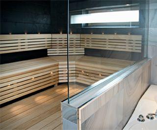Helo Deco Helmi-lauteet Helolta http://www.helo.fi/tuotteet/helo-deco/interior-benches/helmi/