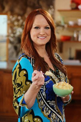 Just a Recipe: Banana Bread! | The Pioneer Woman Cooks | Ree Drummond I just made this GF and it was amazing!