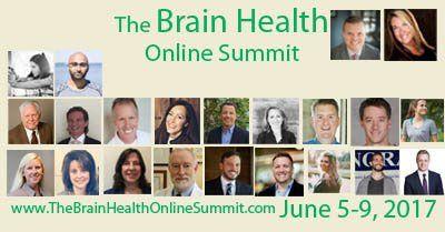 #TheStrokeZone: #TheStrokeZone Endorsed event - The Brain Health O...
