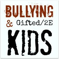 Great Resources for Parents on Bullying and Cyberbullying