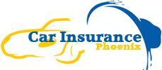 Get a car insurance quote online or contact a local Car Insurance Phoenix agent to learn about our auto insurance discounts.#carinsurancephoenix #phoenixcarinsurance #carinsuranceinphoenixaz #carinsurancephoenixaz #carinsurancequotesphoenix #cheapcarinsurancephoenixaz #cheapcarinsuranceinphoenixaz #phoenixcarinsurancecompany #cheapcarinsurancephoenix #carinsurancecompaniesinphoenixaz