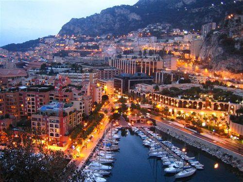 Monte Carlo, Monaco: Buckets Lists, Favorite Places, Beautiful Places, Places I D, Monaco, Monte Carlo, Montecarlo, Travel, French Riviera