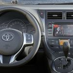 2015 Toyota Verso S Temperature Control 150x150 2015 Toyota Verso S Full Review