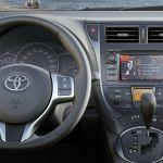 2015 Toyota Verso S Temperature Control 150x150 2015 Toyota Verso S Full Review