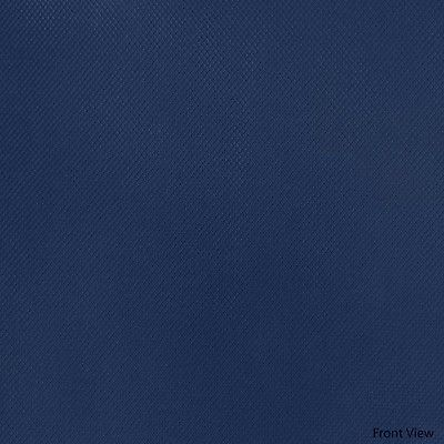 Four Winns Electric Blue 54 Outdoor Marine Vinyl Fabric Boat Auto Upholstery YD