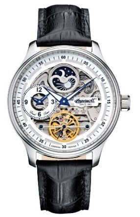Ingersoll Watches Boonville - http://www.specialdaysgift.com/ingersoll-watches-boonville/