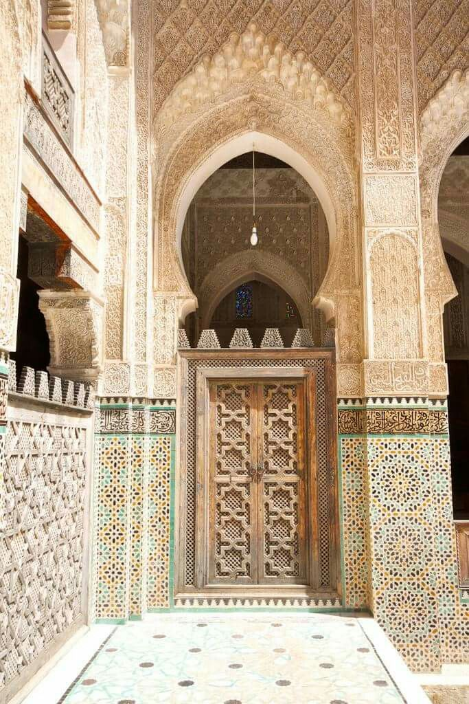 2577 best islamic art and architecture 2#islamic#art#architecture