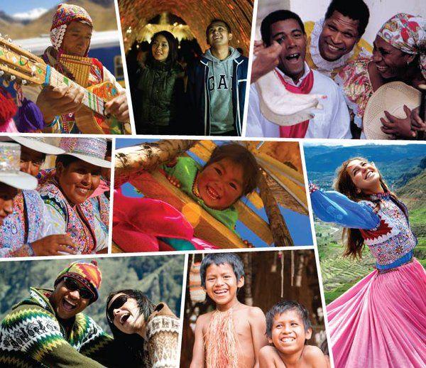 Diversidad Cultural En El Peru Caracteristicas Y Todo Lo Que Necesita Saber Diversidad Cultural Diversidad Interculturalidad