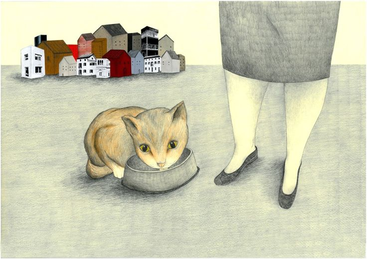 Untitled by Valeria Puzzovio, 2013-2015