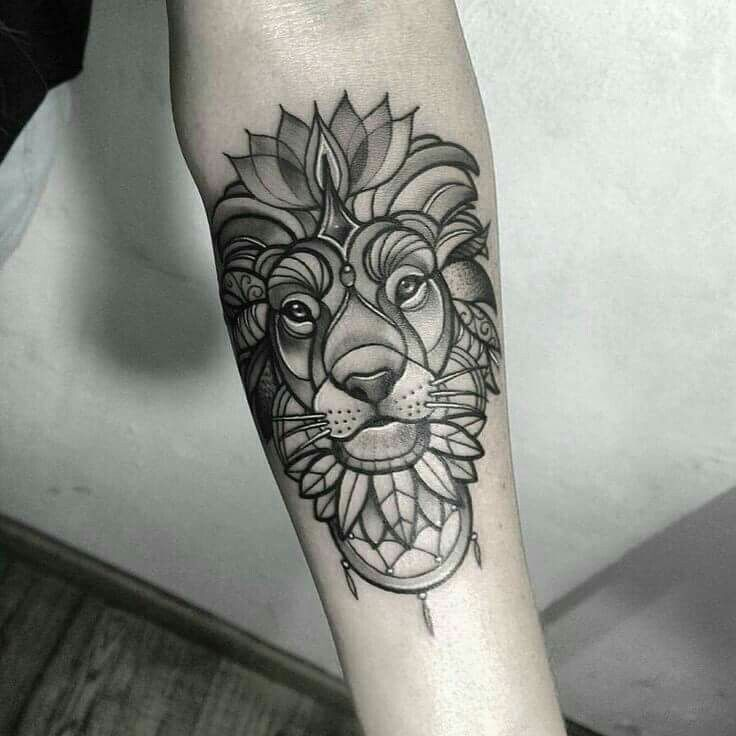 11 Best Best Leo Tattoo Designs Images On Pinterest: 10 Best LEO ZODIAC SIGNS TATTOO DESIGNS Images On