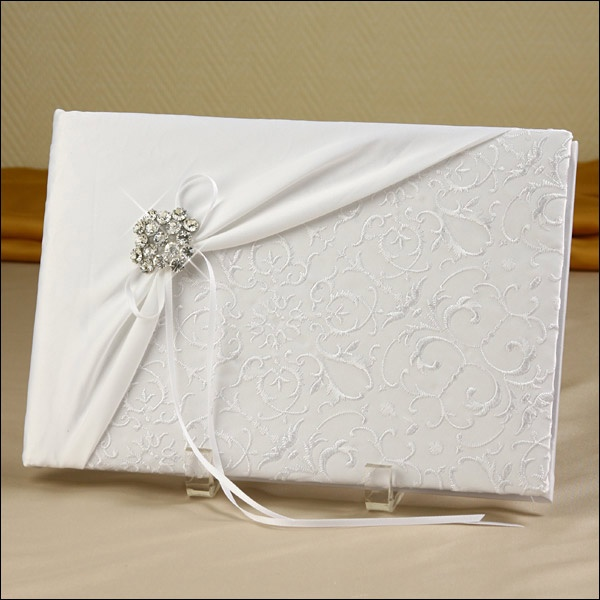 155 besten Wedding Guest books Bilder auf Pinterest | Hochzeit ...