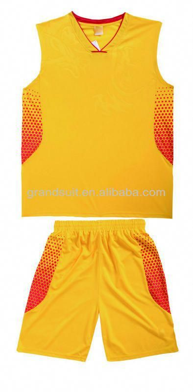 890e93598b14 2013 new design basketball uniform european basketball uniforms design  basketball jersey  basketballuniforms