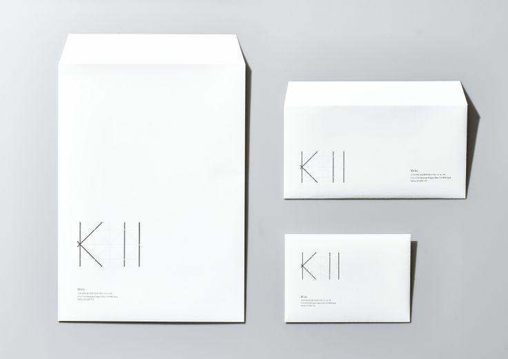 Kii / Naonori Yago / 矢後直規