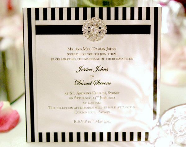 Striped wedding theme | Prints Wedding Theme-Black and White Striped Wedding |  Keywords: #stripethemedweddings #jevelweddingplanning Follow Us: www.jevelweddingplanning.com  www.facebook.com/jevelweddingplanning/
