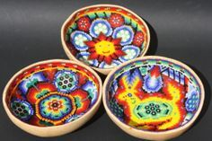 native arts and crafts - Google Search