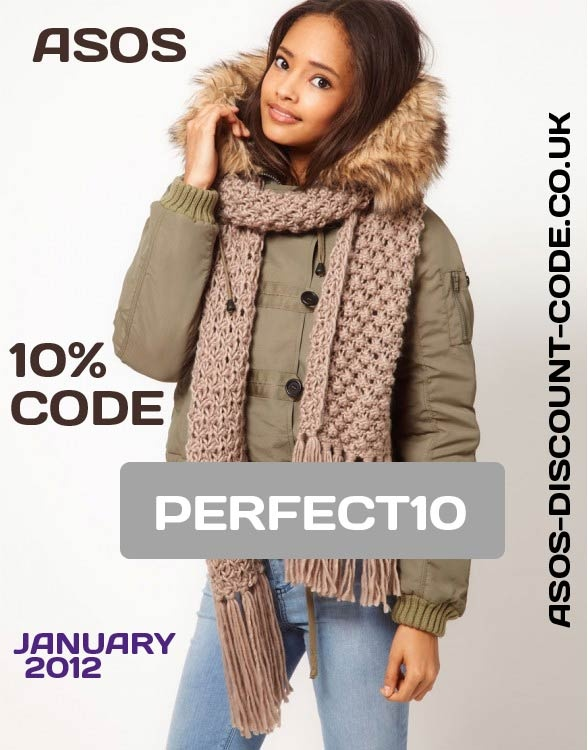 10% OFF in January http://asos-discount-code.co.uk/10-new-code-for-asos-shopping-in-january-2013/