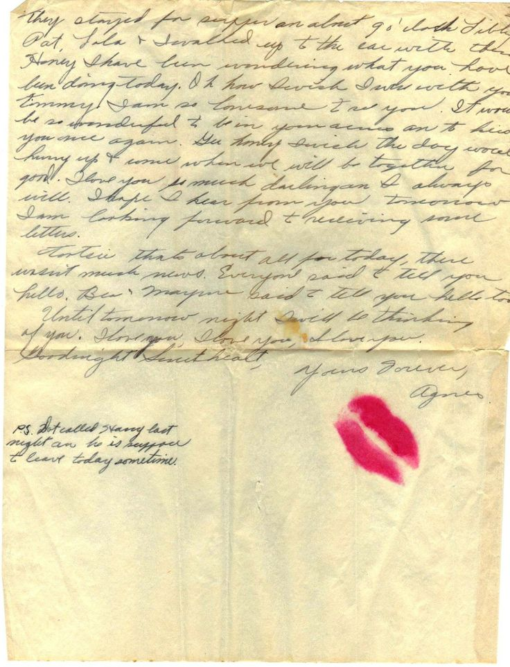 129 best Jewelry Made f\/ WWII Love Letters images on Pinterest - love letters