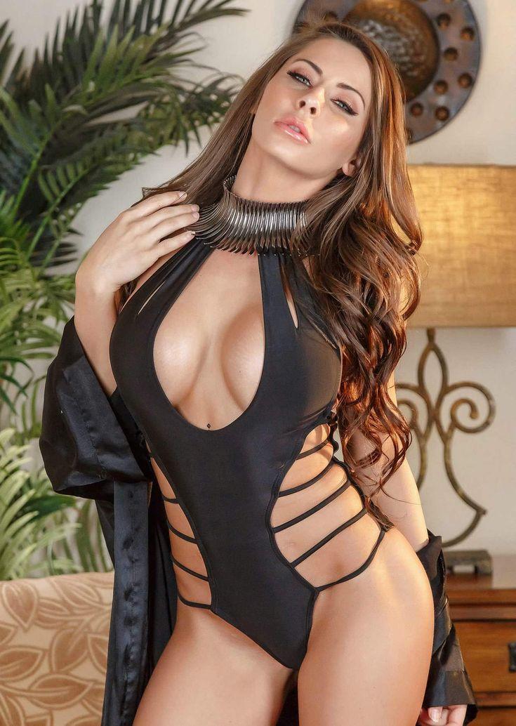 Madison ivy lingerie. Madison Ivy Pics - hollevout.com