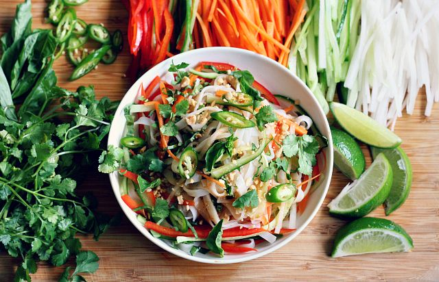 17 best images about party food noodle boxes on for Vegan fish sauce substitute