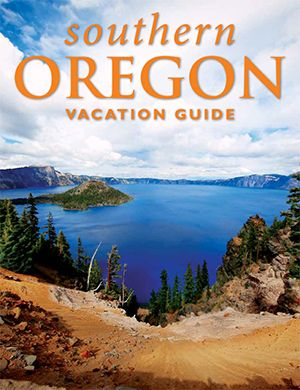 Things to do in Southern Oregon - Ashland, Shakespeare Festival, Crater Lake, rafting, wines, wineries, jetboats, jacksonville, coast, rogue river, redwoods