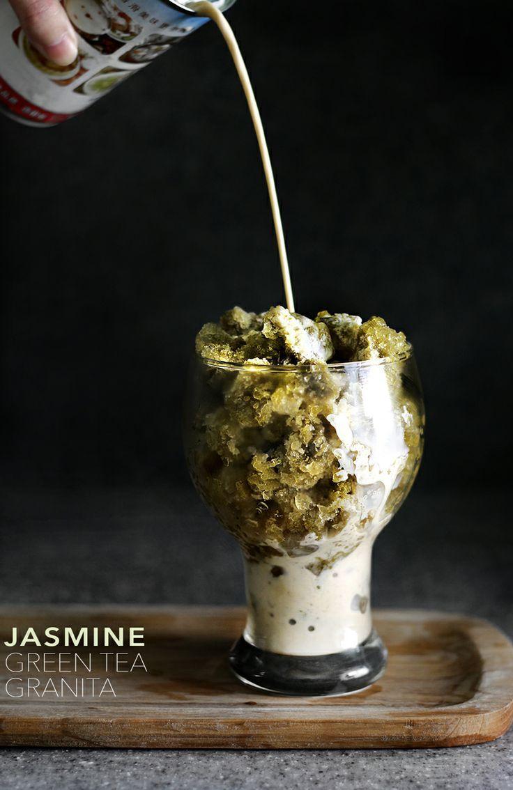 159 best jasmine images on pinterest flower tea jasmine and 2 tbsp 7 grams of jasmine green tea leaves 2 tbsp 7 grams dhlflorist Gallery