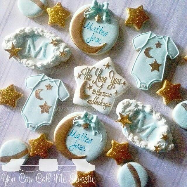 389 best images about baby designs  decorated cookies and cake pops on pinterest