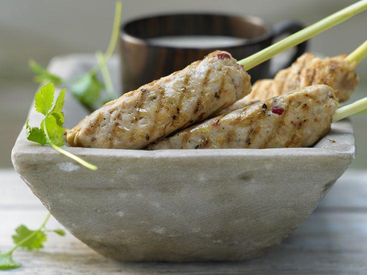 120 best Asiatische Rezepte images on Pinterest | Eat healthy ...