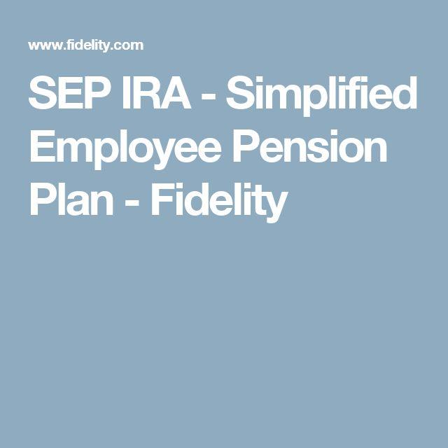 individuals save invest retire employer sponsored retirement plans