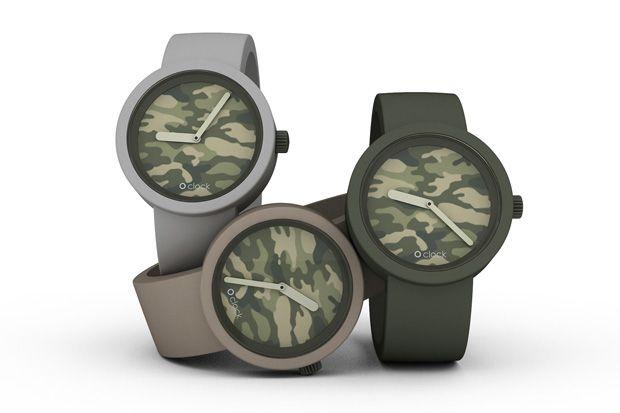 fullspot-o-clock-camouflage-series
